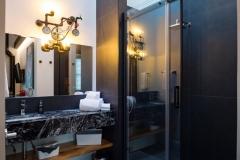 The Steampunk Suite - Bath