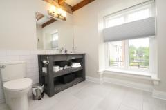 Loft Suite 1 - Bath