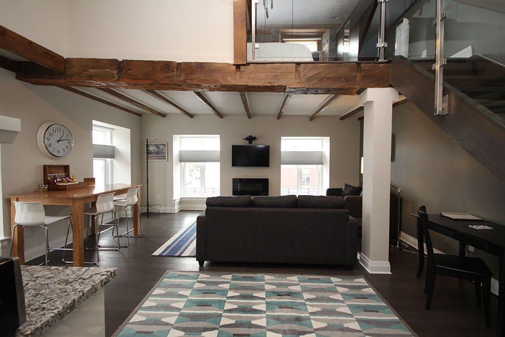 the-loft1