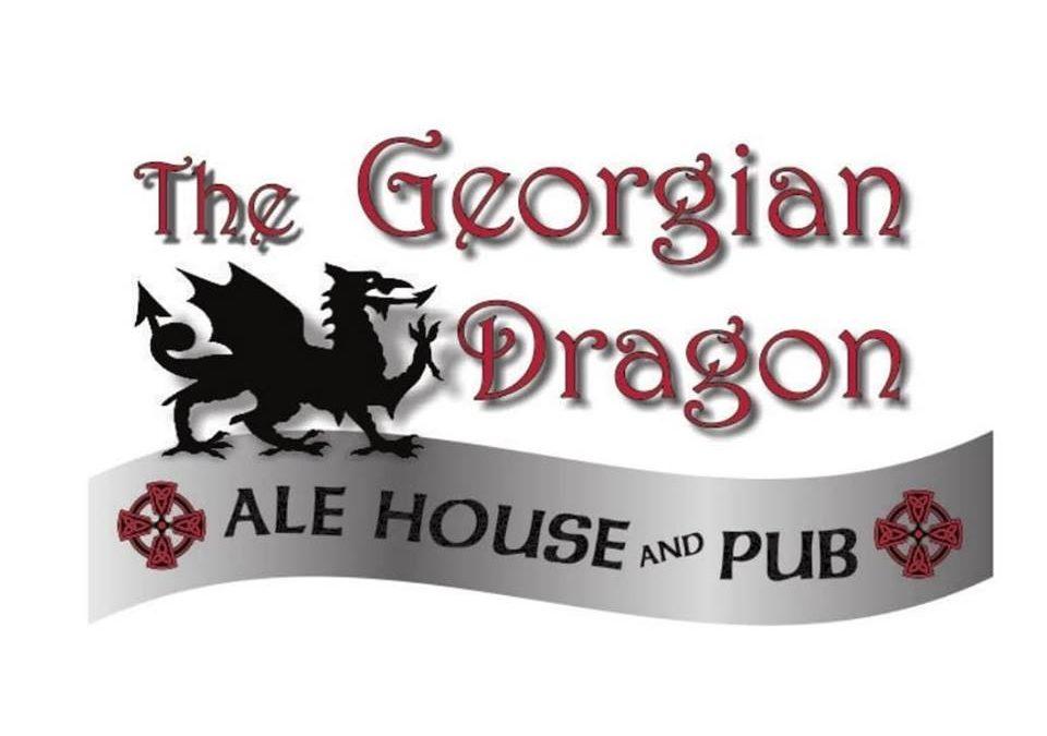 The Georgian Dragon Ale House & Pub