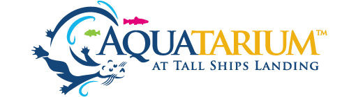 The 1000 Islands Ontario's Aquatarium